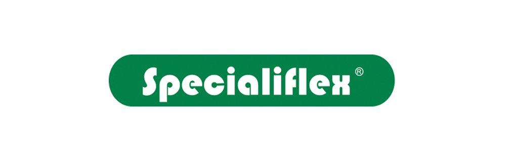 specialiflex